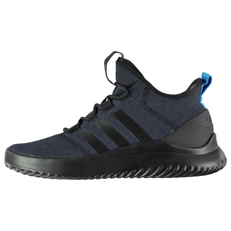 adidas - Cloudfoam Ultimate B Ball Mens Trainers