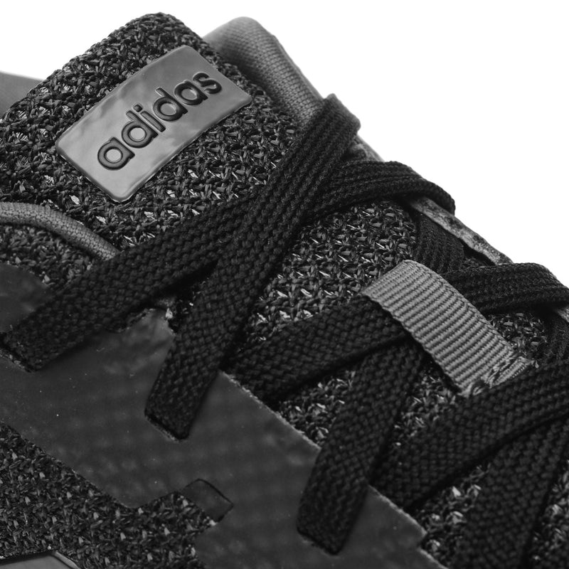 adidas - Cosmic 2 Mens Trainers