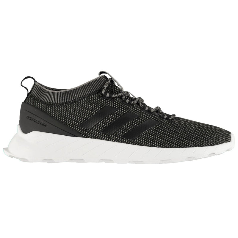 adidas - Questar Rise Mens Trainers