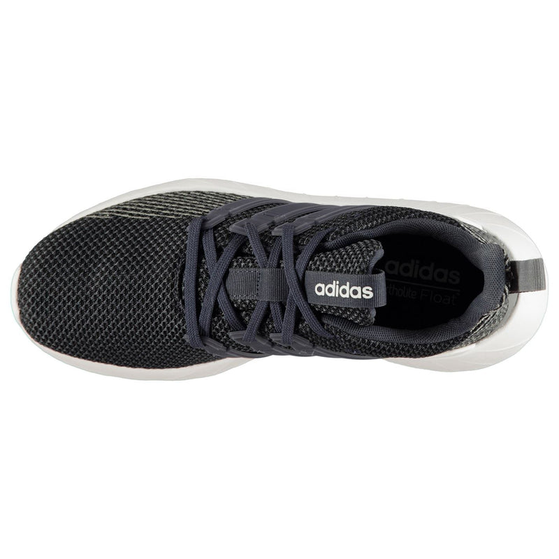 adidas - Questar Flow Mens Trainers