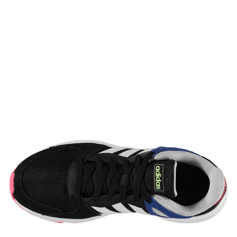 adidas - Crazychaos Mens Trainers