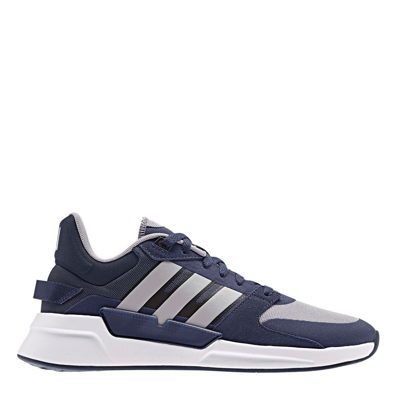 adidas - Run 90s Trainers Mens