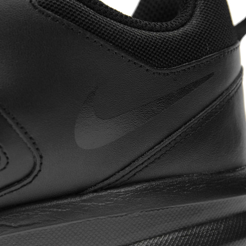 Nike - T Lite XI Mens Training Shoes