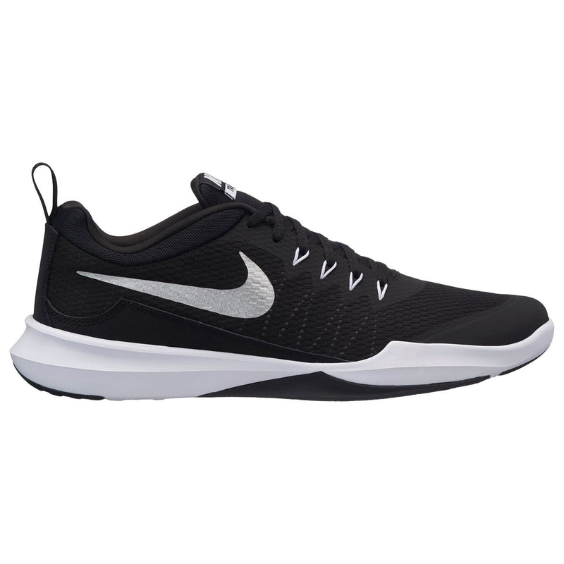 Nike - Legend Training Shoes Mens