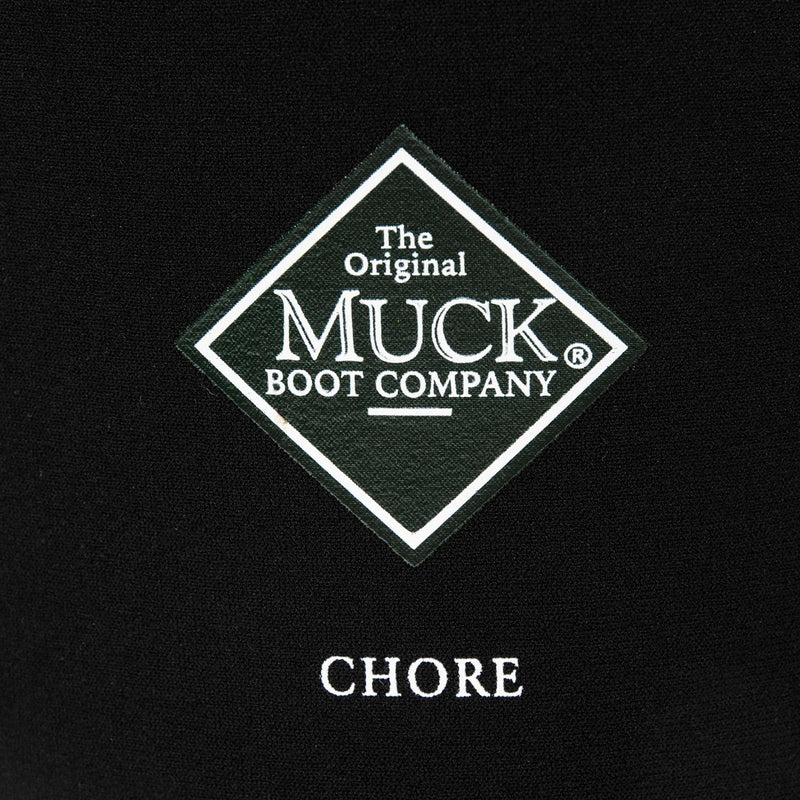 Muck Boot - Chore Classic Tall Boot Unisex