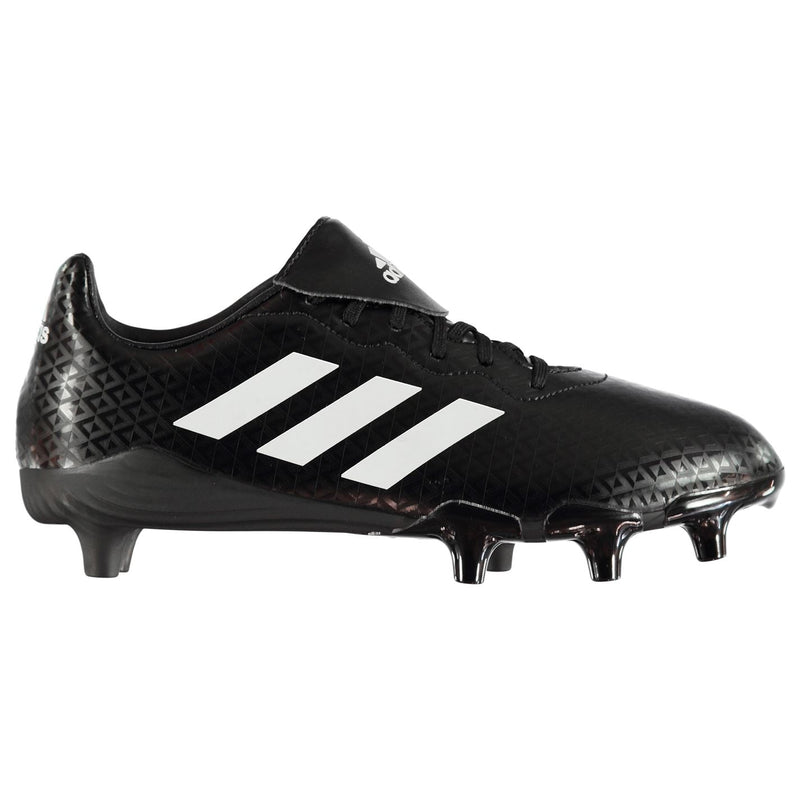 adidas - Rumble Mens Rugby Boots