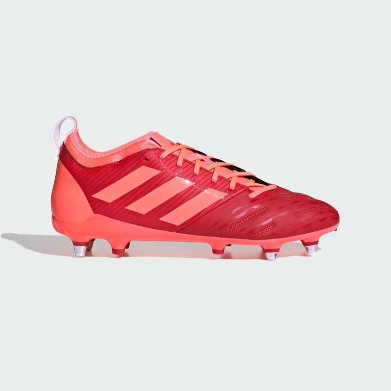 adidas - Malice Elite Mens Rugby Boots