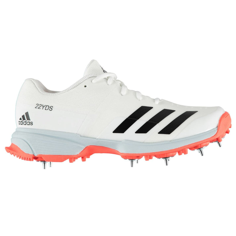 adidas - 22YDS Mens Cricket Shoes