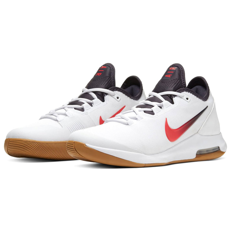 Nike - Air Max Wildcard Men's Tennis Shoe