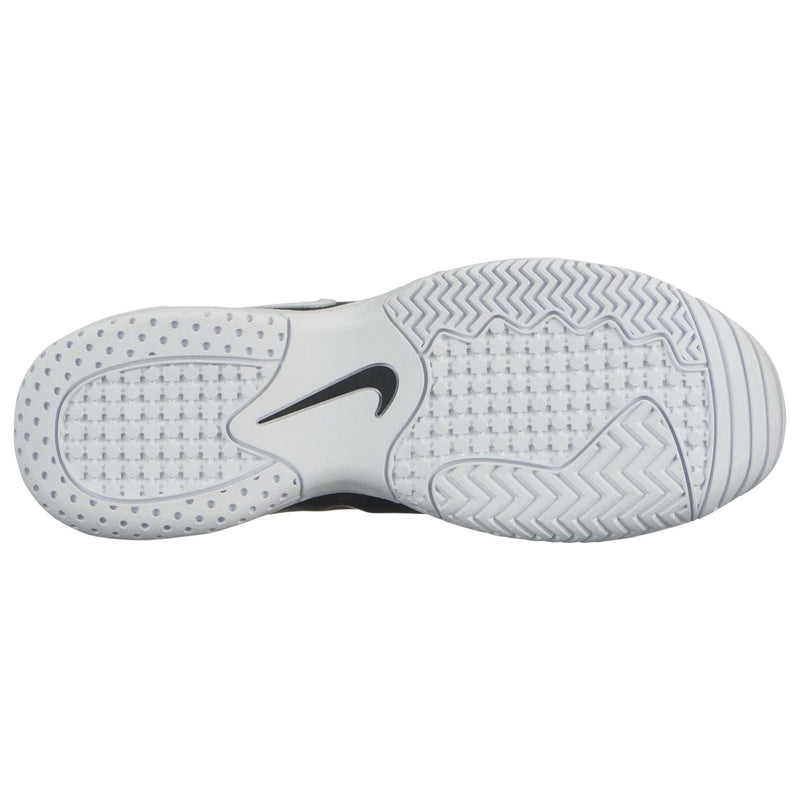Nike - Lite 2 Men's Hard Court Tennis Shoe