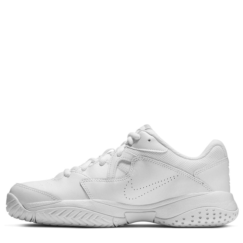 Nike - Lite 2 Women's Hard Court Tennis Shoe