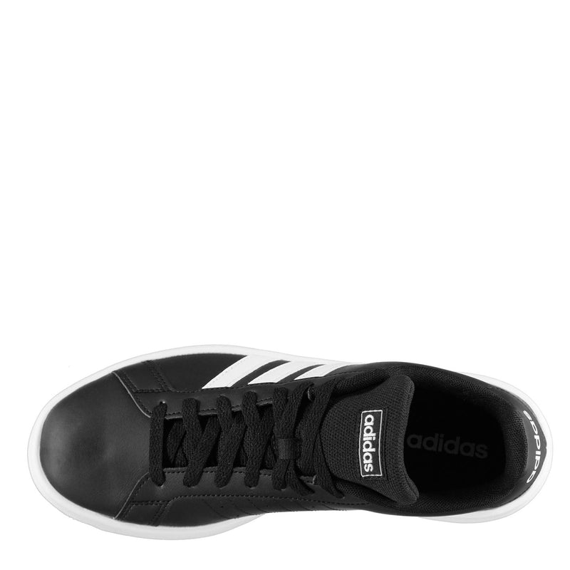 adidas - Grand Court Base Mens Trainers