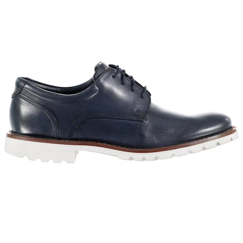 Rockport - Colben Brogues Mens