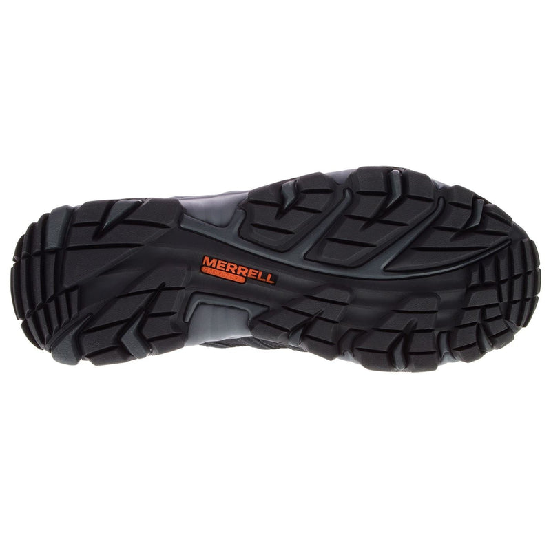 Merrell - Dashen Waterproof Walking Boots Mens