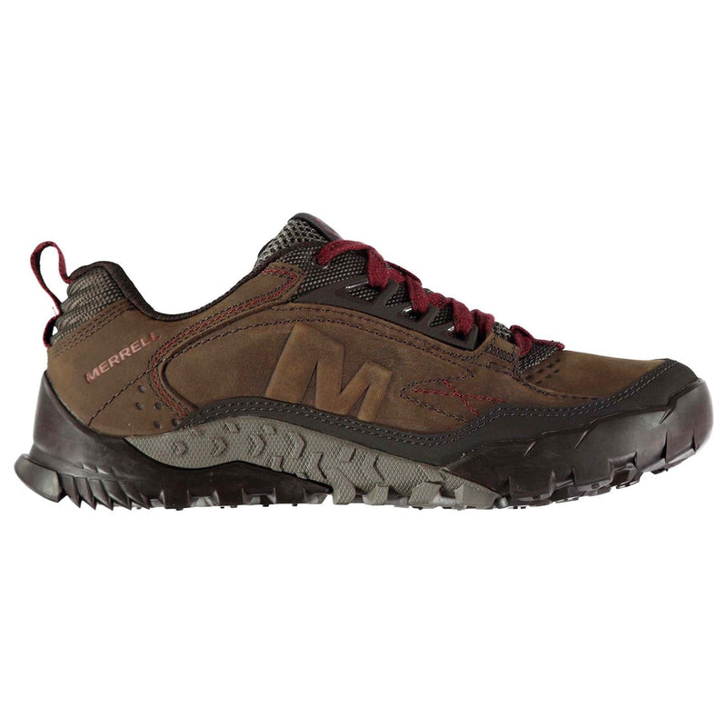 Merrell - Annex Trak Lo Mens Walking Shoes