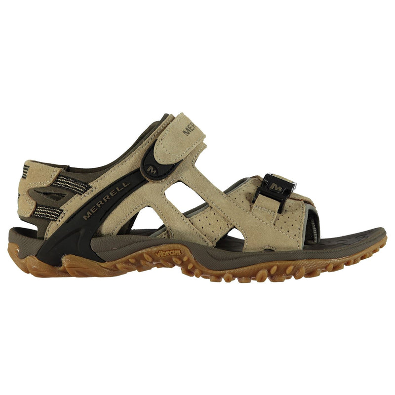 Merrell - Kahuna 3 Sandals Mens