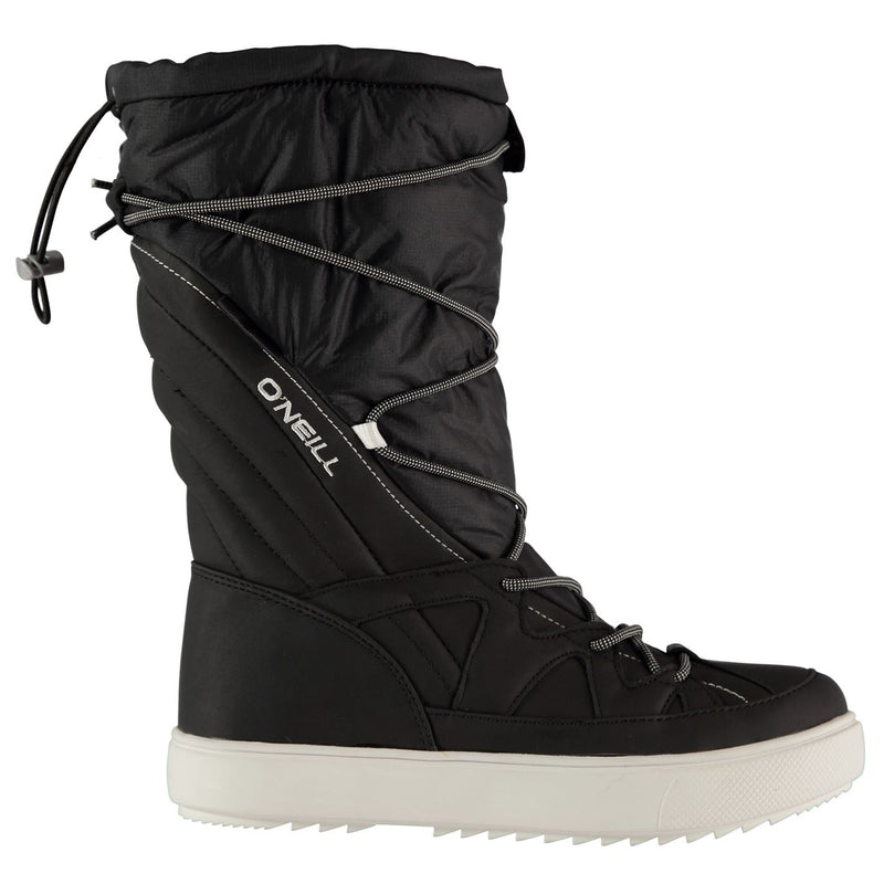 ONeill - Montabella Ladies Snow Boots