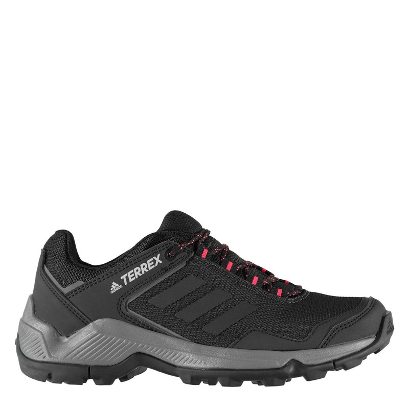 adidas - Terrex Eastrail Ladies Walking Shoes