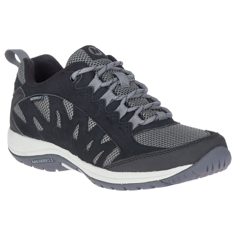 Merrell - Simien Waterproof Trainers Ladies