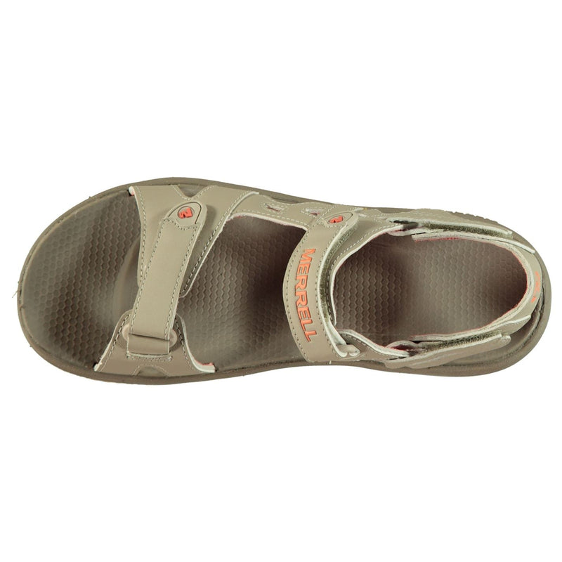 Merrell - Cedrus Ladies Sandals