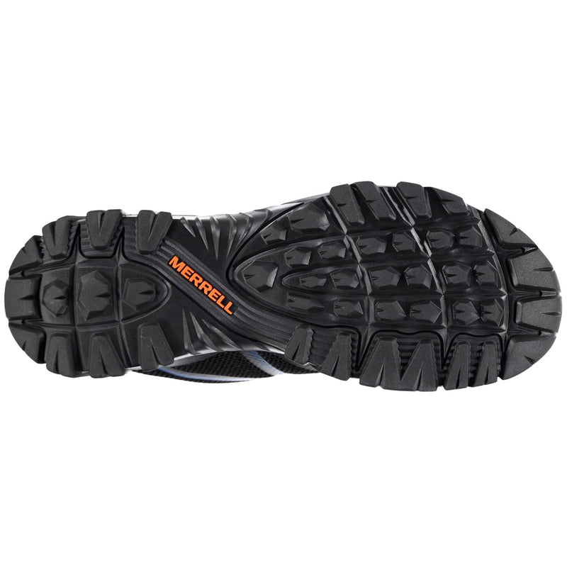Merrell - Flex FW Mens Walking Shoes