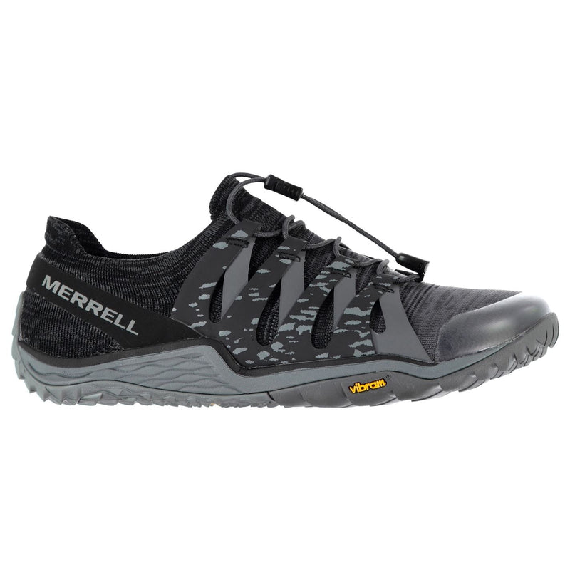 Merrell - Trail Gloves Womens Walking Shoes