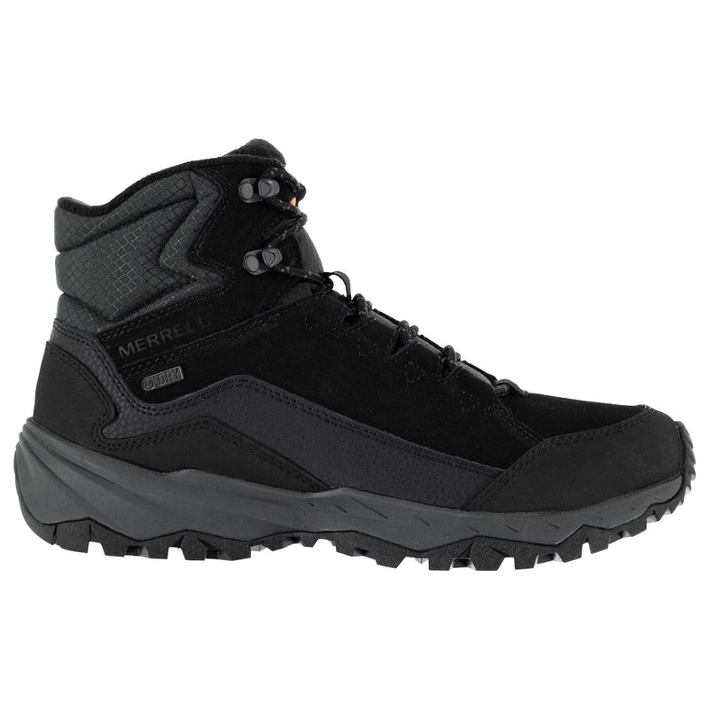 Merrell - Icepack Mens Walking Boots