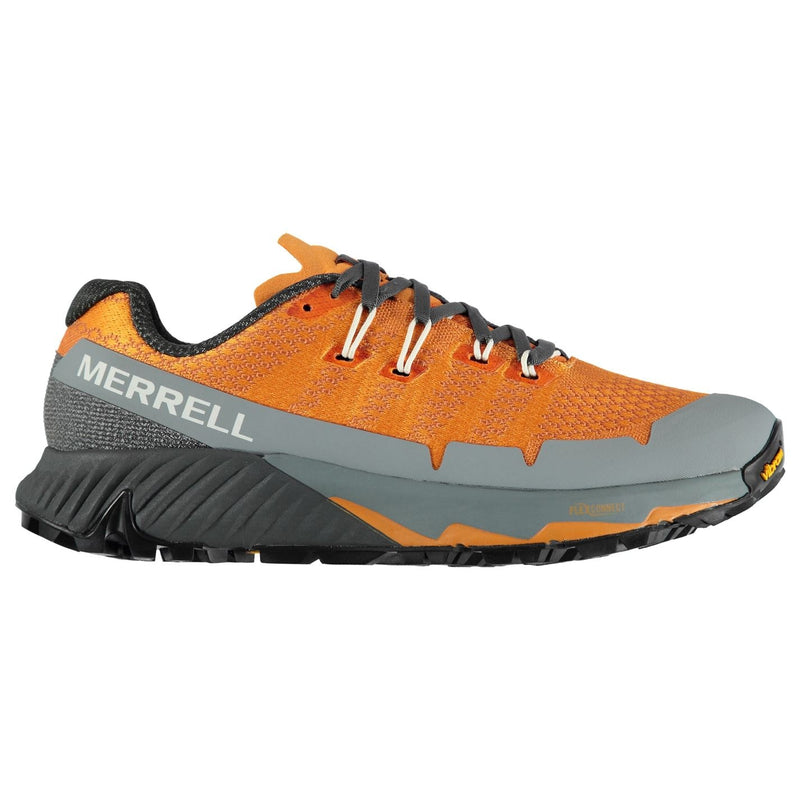 Merrell - Peak Flex 3 Trainers Mens