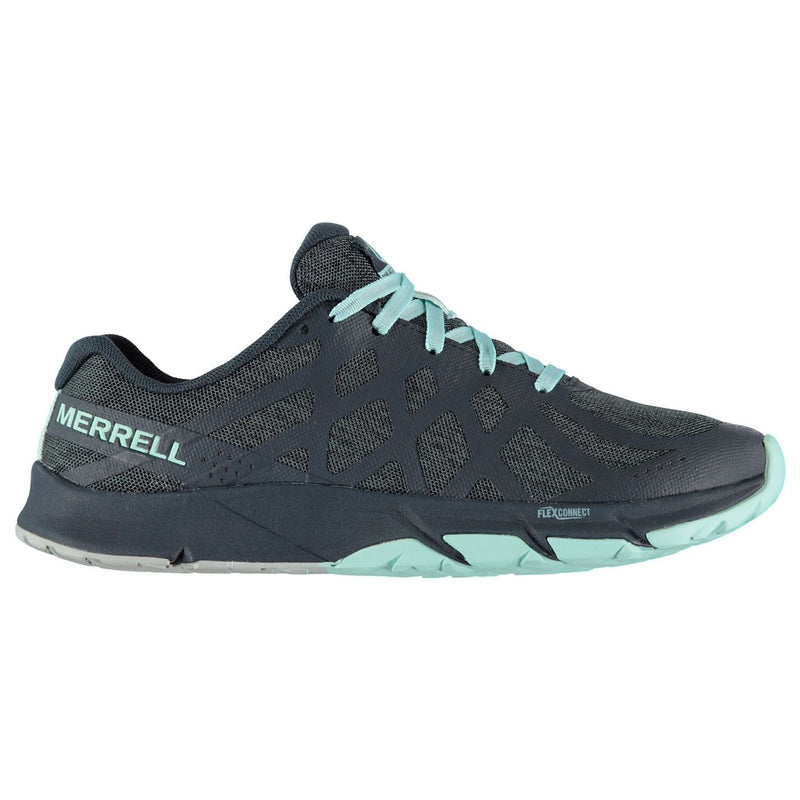 Merrell - Access Flex 2 Trainers Ladies