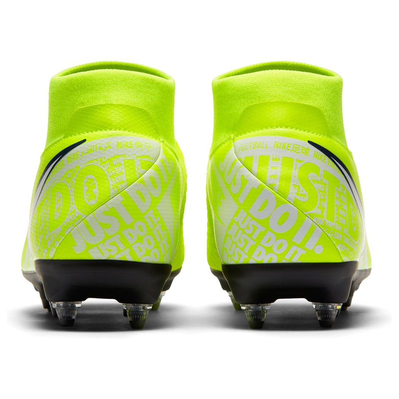 Nike - Phantom Vision Academy DF Mens SG Football Boots