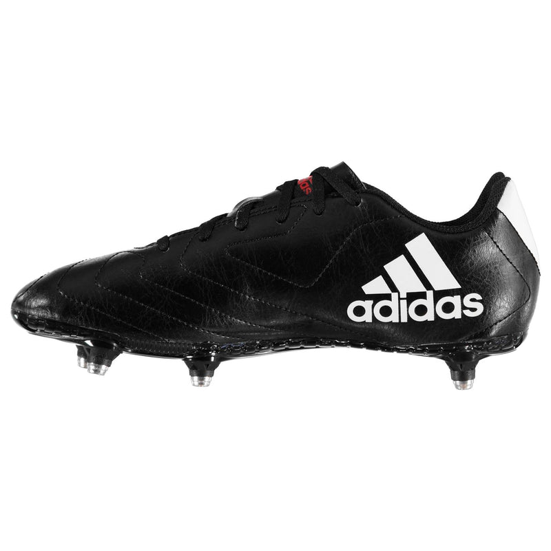 adidas - Goletto Soft Ground Football Boots Mens