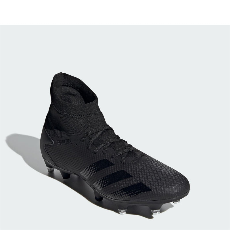 adidas - Predator 20.3 Mens SG Football Boots