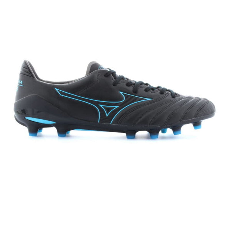 Mizuno - Morelia Firm Ground Football Boots Mens