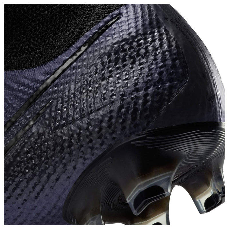 Nike - Mercurial Superfly Elite DF Men's FG Football Boots