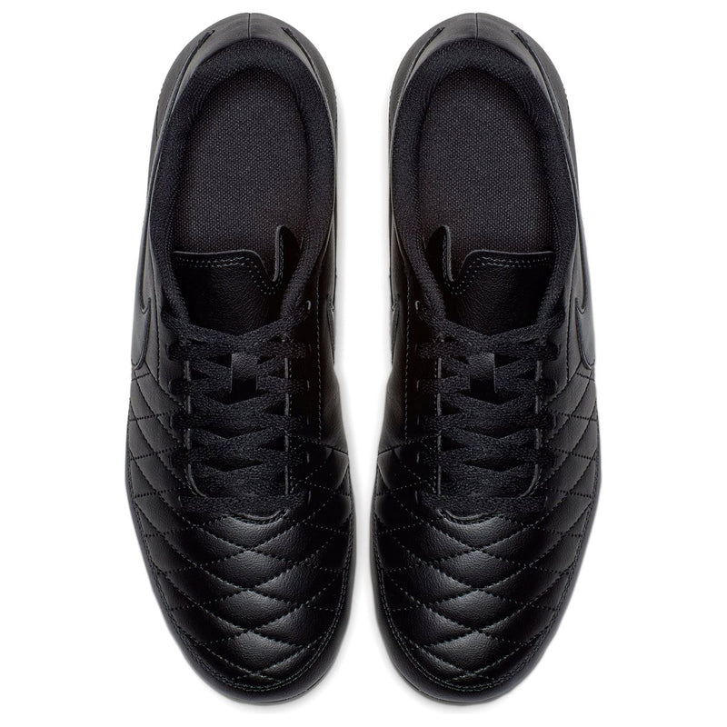 Nike - Majestry Mens FG Football Boots