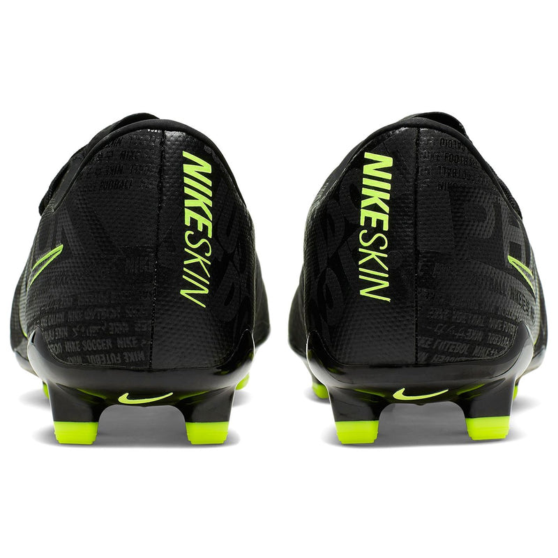 Nike - Phantom Venom Pro Mens FG Football Boots