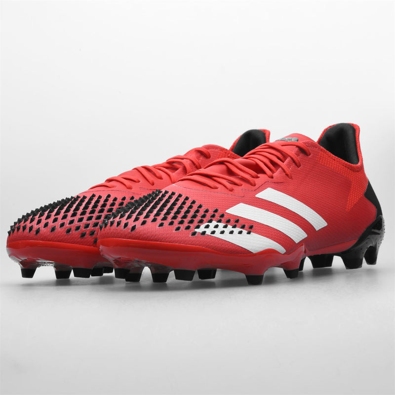 adidas - Predator 20.2 Mens FG Football Boots
