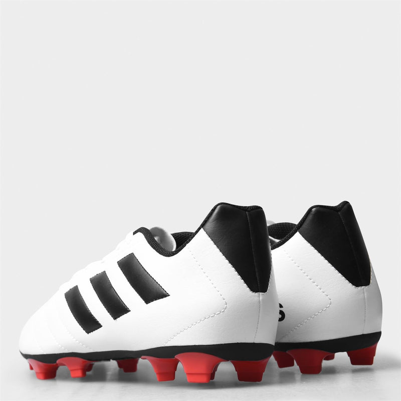 adidas - Goletto Firm Ground Football Boots Mens