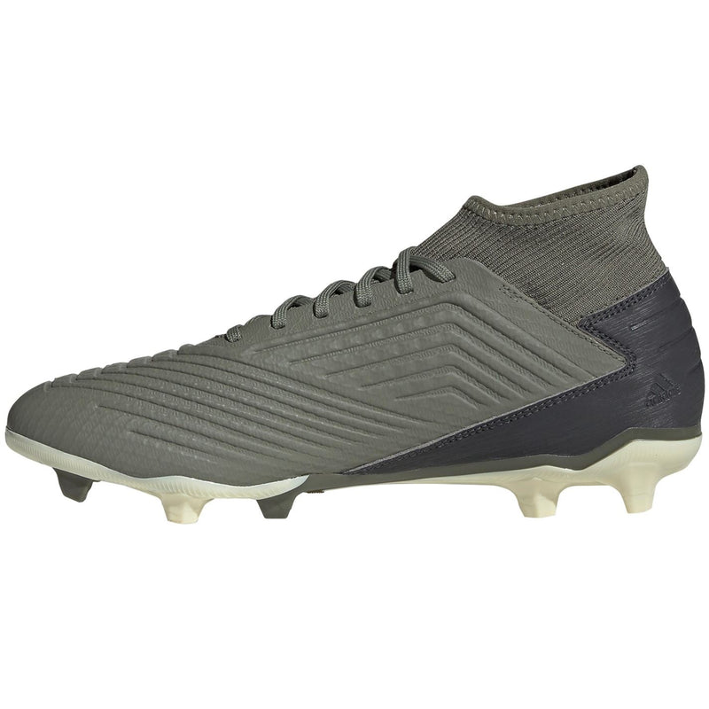 adidas - Predator 19.3 FG Mens Football Boots