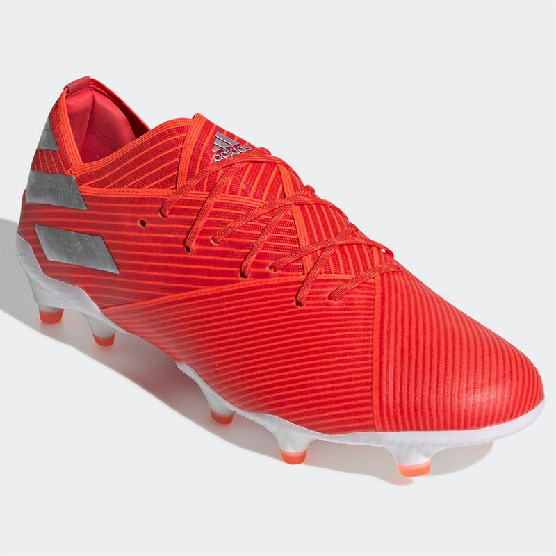 adidas - Nemeziz 19.1 Mens FG Football Boots
