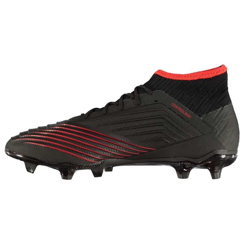 adidas - Predator 19.2 Mens FG Football Boots