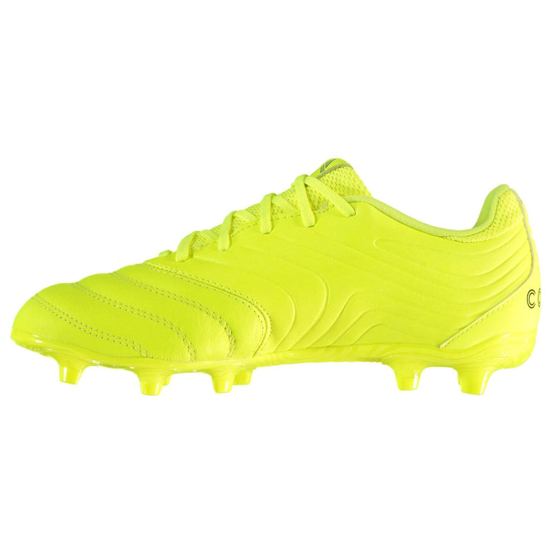 adidas - Copa 19.3 Mens FG Football Boots