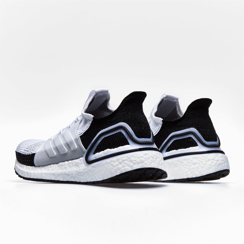 adidas - UltraBoost 19 Shoes Mens