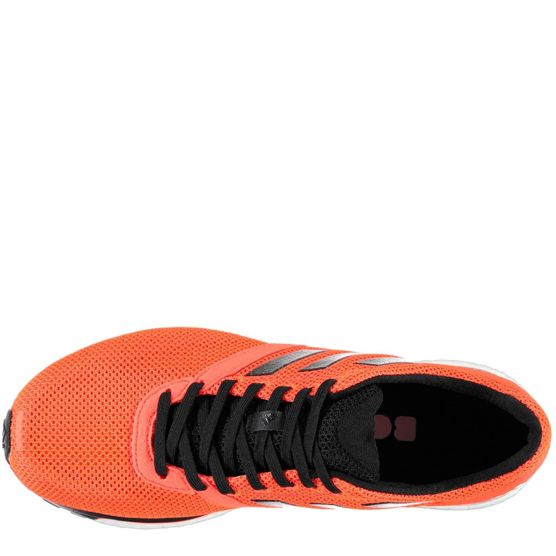 adidas - Adizero Adios 4 Mens Running Shoes