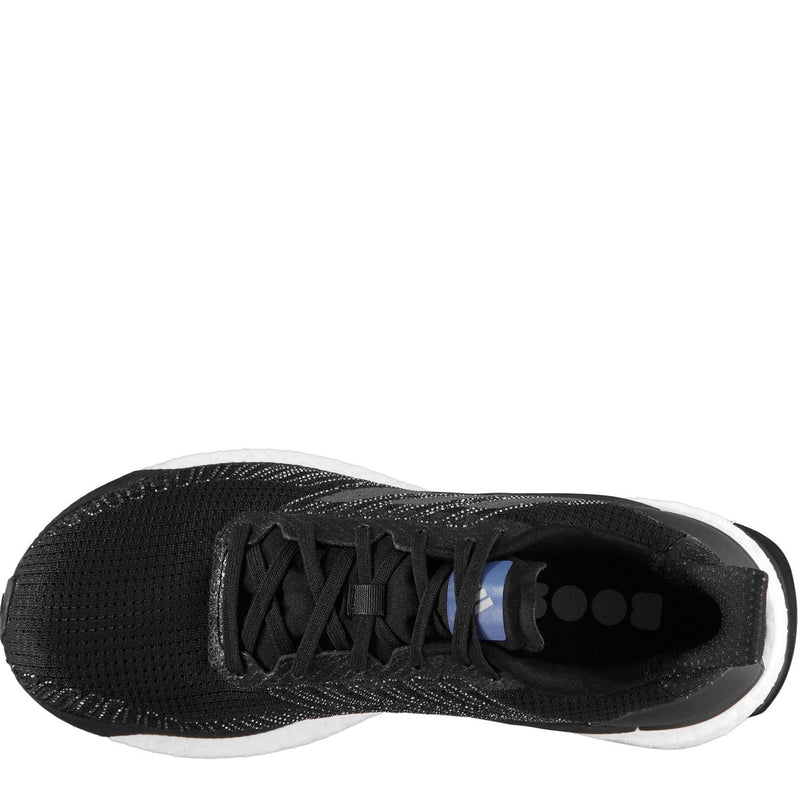 adidas - SolarBoost Mens Running Shoes