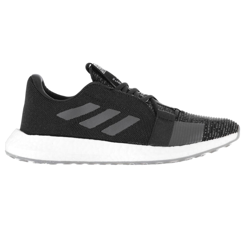 adidas - Sense Boost Go Trainers Mens