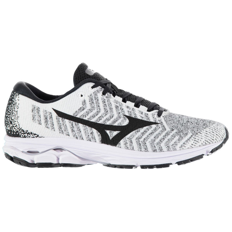 Mizuno - Rider Wave Knit 3 Trainers Mens
