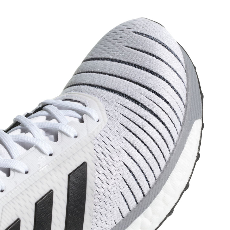 adidas - SolarGlide Mens Running Shoes