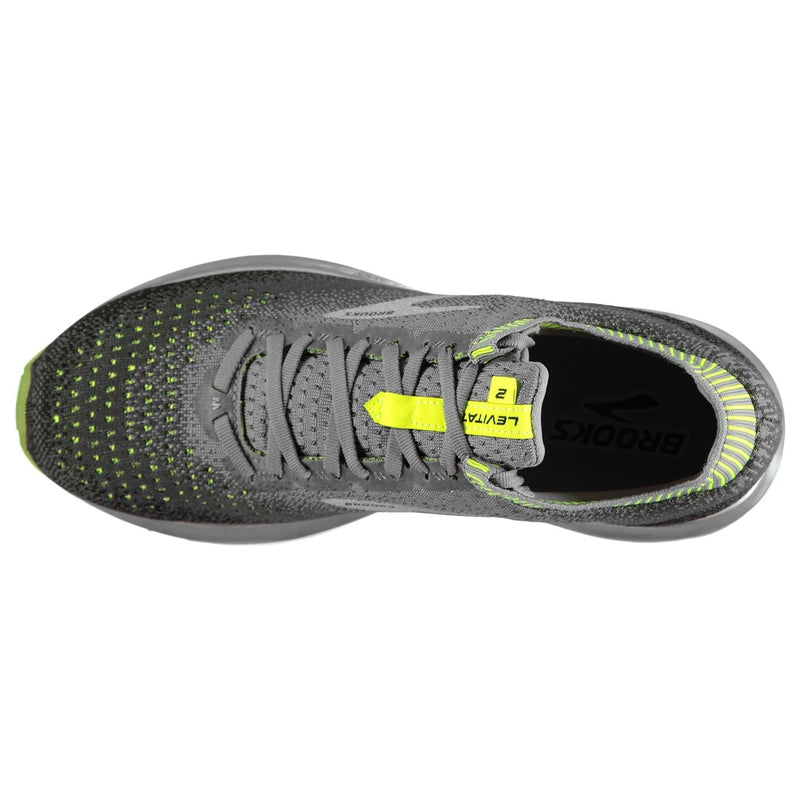 Brooks - Levitate 2 Mens Running Shoes