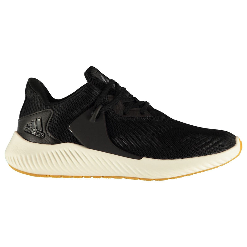 adidas - Alphabounce RC 2 Mens Running Shoes